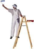 painter50