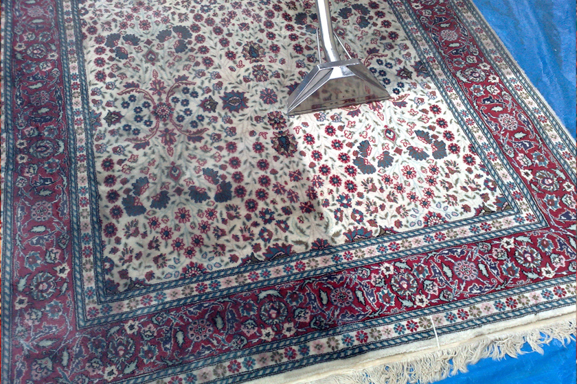 About Us Carpet Cleaning And Water Damage