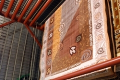 Dry-Carpets-250x250