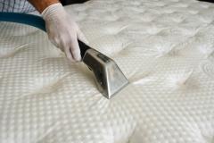 mattress-2