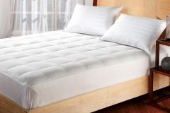 mattress-6