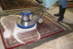 oriental-rug-cleaning1