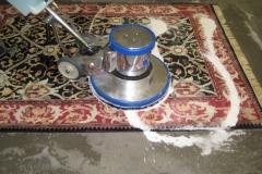 oriental-rug-cleaning6
