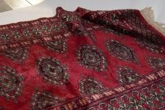oriental-rug-cleaning7