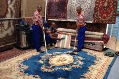 oriental-rug-cleaning8