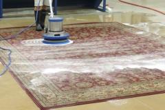 oriental-rug-cleaning9