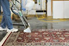 oriental-rug-cleaning2