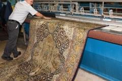 oriental-rug-cleaning3