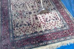 oriental-rug-cleaning5
