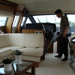 Boat-Cleaning-250x250