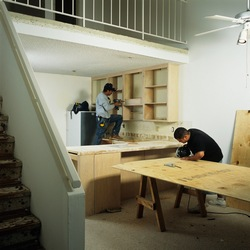 Renovations-250x250