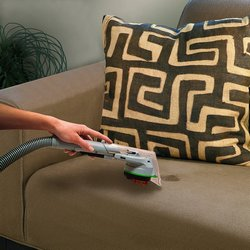 Upholstery-Cleaning-2-250x250