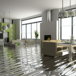 Water-Damage-250x250
