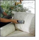 upholstrey-clean4